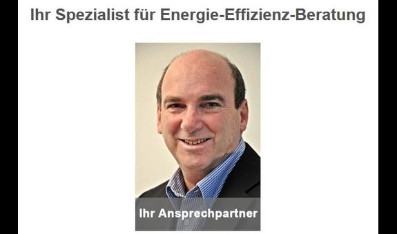 Dipl.-Ing. Peter Eckert