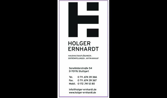 Antiquitäten Ankauf Esslingen : ➤ antik ankauf ernhardt holger 70178 stuttgart west adresse