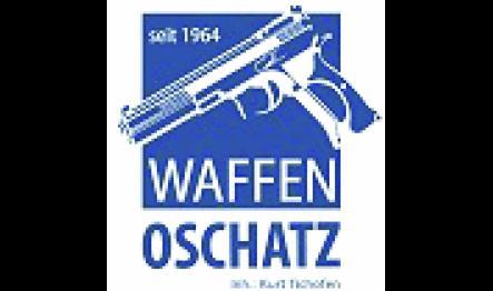Waffen - Oschatz