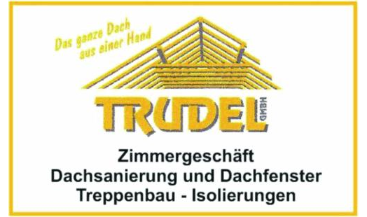 Trudel GmbH