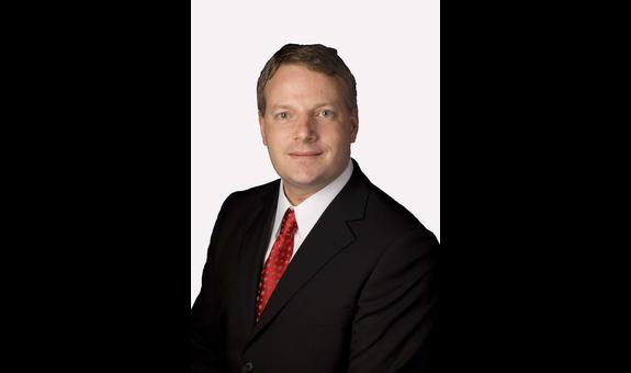 Dr.med. Christian Freund, Urologische Privatpraxis