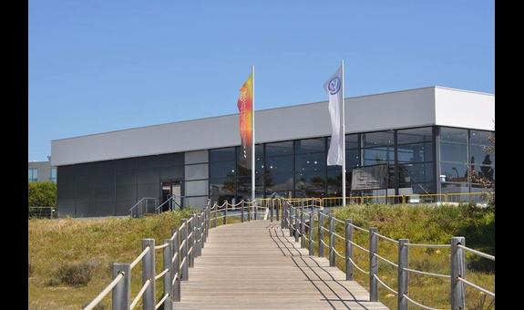 Fetscher Zelte GmbH