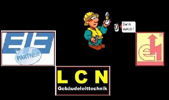 Nothelfer + Schumacher GmbH + Co. KG