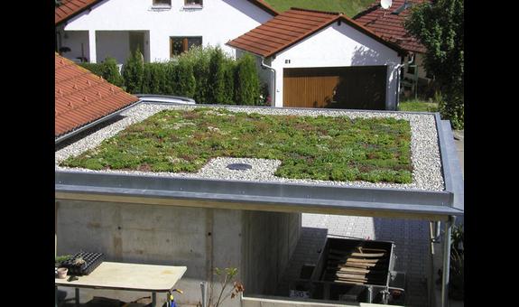 Holzbau Klingenstein GmbH & Co. KG