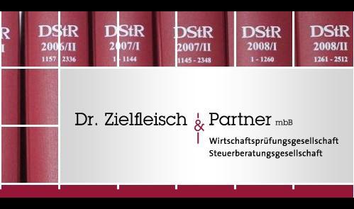 Dr. Zielfleisch & Partner mbB