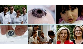 Augen aus Glas und Kunststoff Müller-Welt GmbH