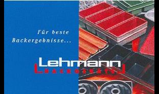 A.H. Lehmann Blechwarenfabrik GmbH