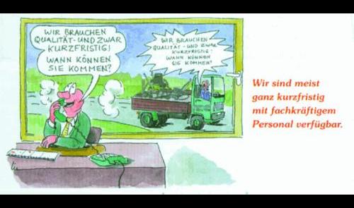 RPG Guilliard GmbH