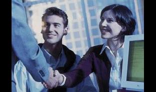 jobLogistik Personal Partner GmbH