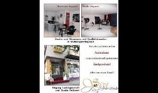 Foto-Studio Sixt GmbH