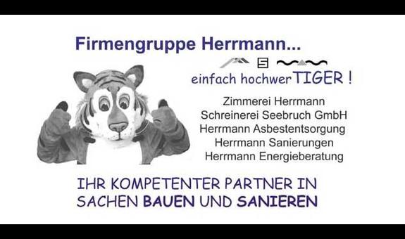 Seebruch GmbH
