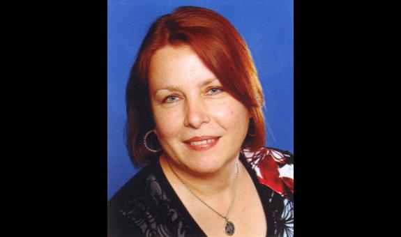 Übersetzungs- und Dolmetschbüro Angelika Erdner