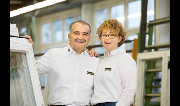Fenster-Fuchs GmbH