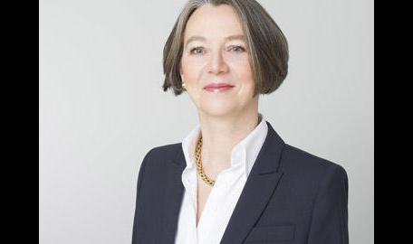 Völter Liliane Dr.