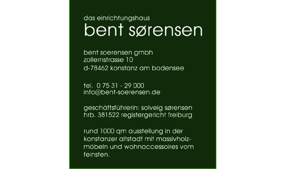 Harzer Gartenmöbel 38312 Börßum öffnungszeiten Adresse Telefon