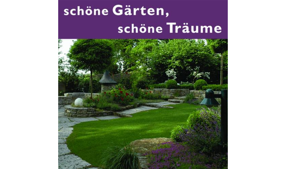 Logo von Gärten von Daiß GmbH