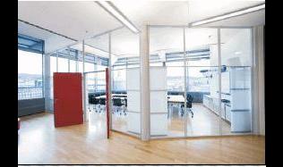 Rienth GmbH & Co KG