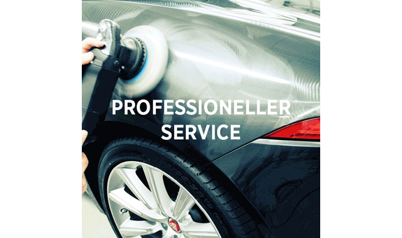 VS-AUTOOPTIK autopflege e.K.