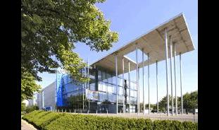 Volksbank Ludwigsburg eG