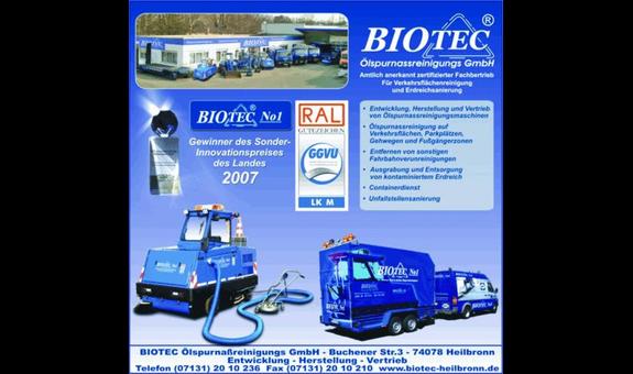 Biotec Emmerich Am Rhein Gute Adressen Ffnungszeiten