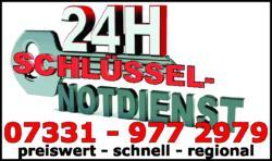 HDS Objektbetreuung Matthias Häußler