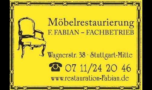 Antike Möbel, Inh. F. Fabian