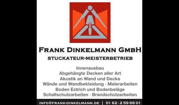 Frank Dinkelmann GmbH