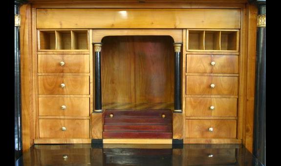 m belrestaurator michael uttenrodt in benningen am neckar. Black Bedroom Furniture Sets. Home Design Ideas