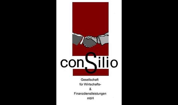 conSilio GmbH Finanzierungen