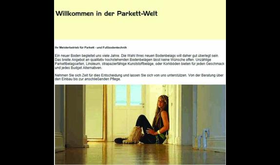 Boy & Dangel GmbH