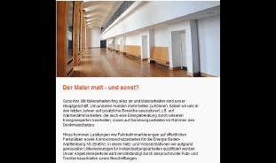 Hürttle Anstrichtechnik GmbH