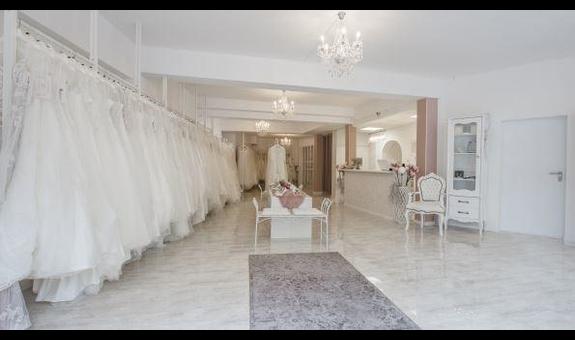 Brautmoden Renger Gmbh Im Modehaus Honer 89073 Ulm Mitte