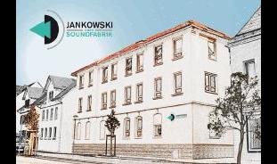 Jankowski Soundfabrik GmbH