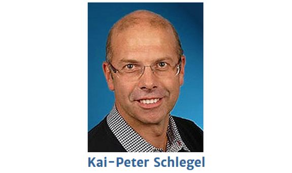 Dr.med. Peter Mitschke & Kai-Peter Schlegel Urologische Germeinschaftspraxis