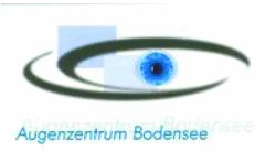 Tsiokou A., Epple C. Dr.med., Augenzentrum Bodensee