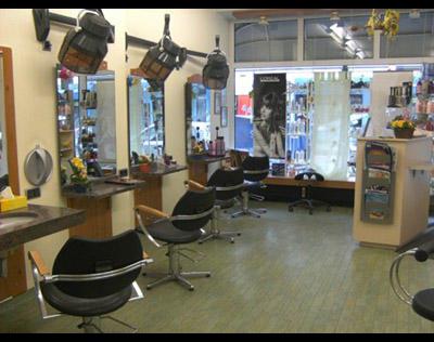 Kundenbild klein 2 Haarstudio Schnipp-Schnapp