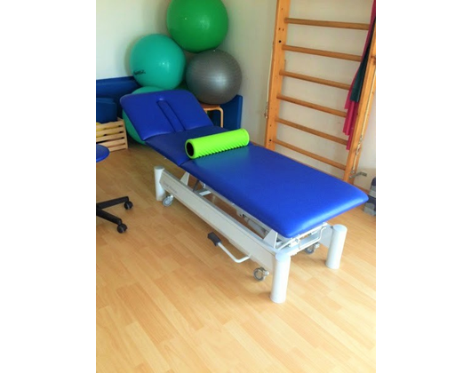 Kundenbild klein 4 Andreas Bahlau - Praxis für Physikalische Therapie