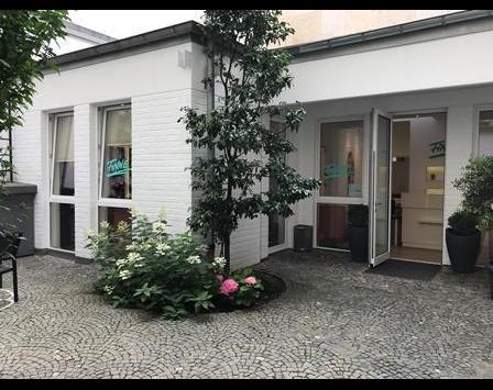 Kundenbild klein 10 Coiffeur Finne GmbH