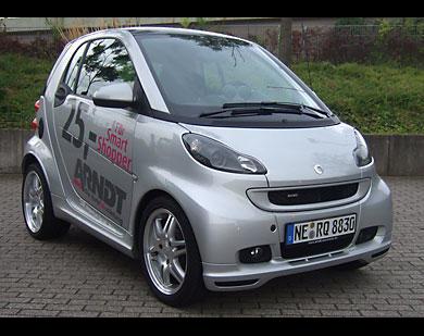 Kundenbild klein 5 Arndt Automobile GmbH