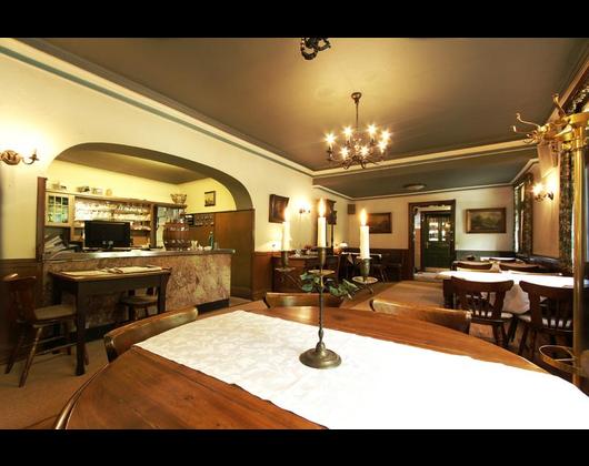 Kundenbild klein 2 Hotel Landhaus Michels Inh. Birgit Michels-Neumann