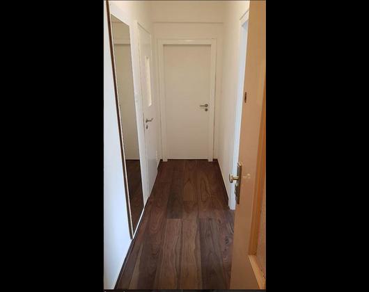 Kundenbild klein 8 Appartementhaus Rödig