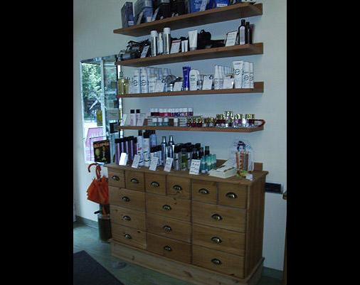 Kundenbild klein 3 Haarstudio Schnipp-Schnapp