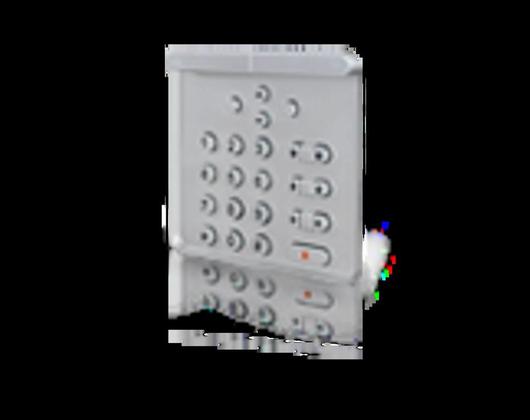 Kundenbild klein 7 Einbruchschutz Schor