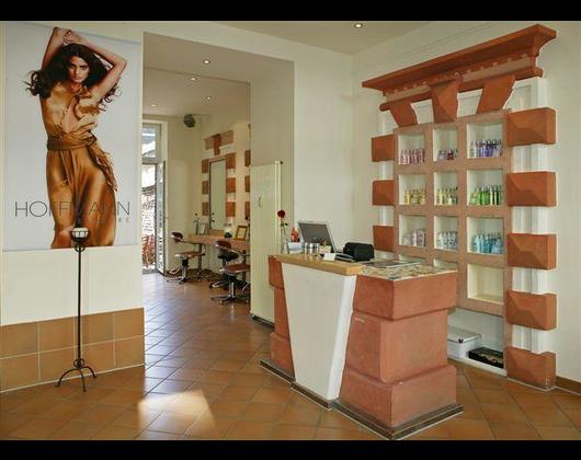 Kundenbild klein 4 Hoffmann Friseure