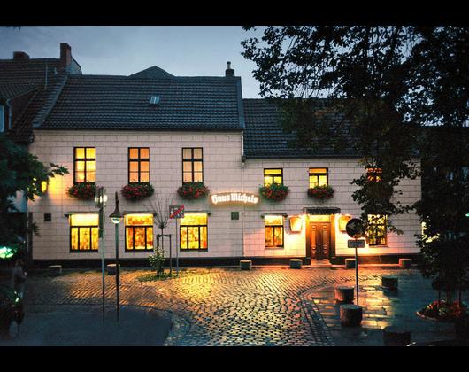 Kundenbild groß 1 Hotel Landhaus Michels Inh. Birgit Michels-Neumann