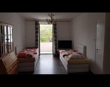 Kundenbild klein 4 Appartementhaus Rödig