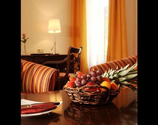 Kundenbild klein 6 Villa Viktoria Hotelgesellschaft mbH