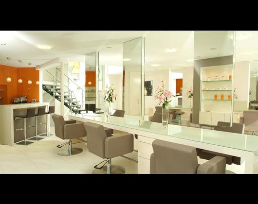Kundenbild klein 4 Schmidt Oliver Hairdesign