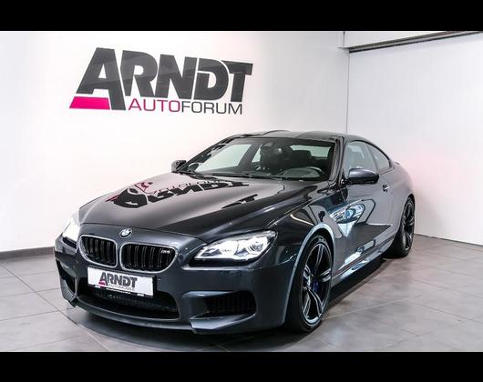 Kundenbild klein 7 Arndt Automobile GmbH