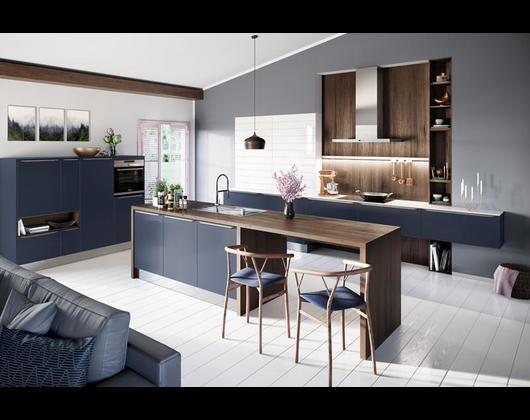 Kundenbild klein 4 Benrather Küchenstudio